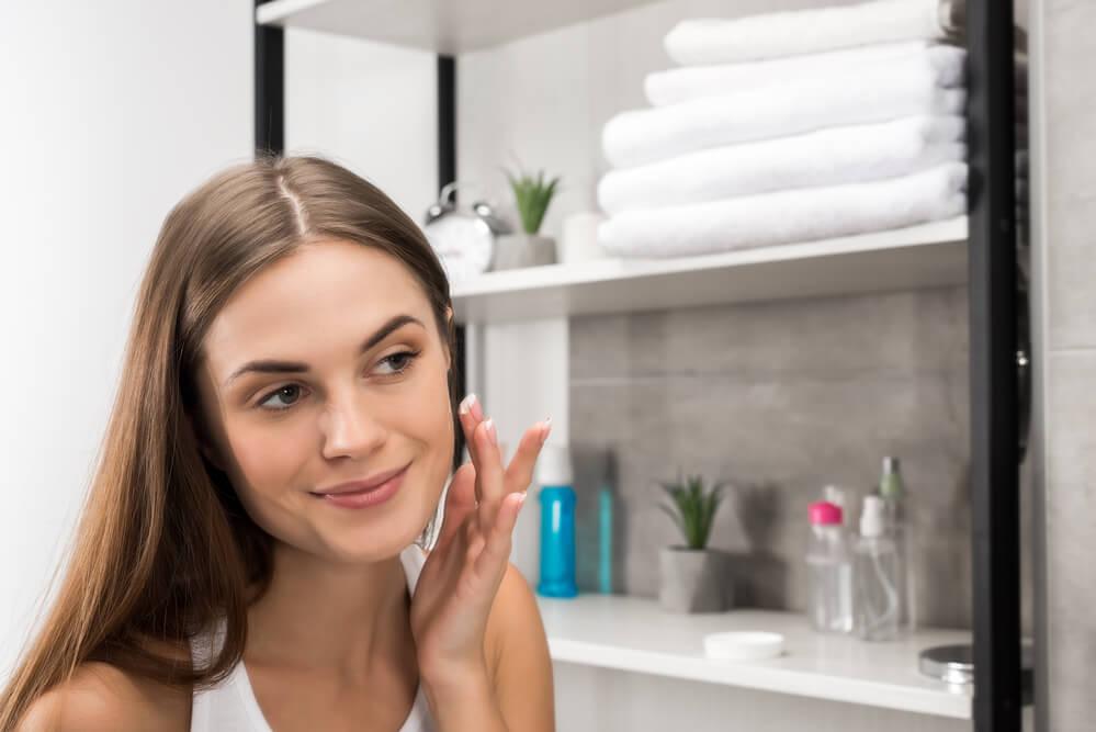 6 benefícios do Primer Hidratante com Ácido Hialurônico