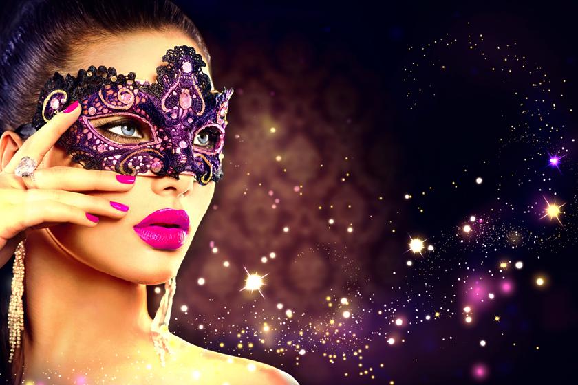 10 dicas de fantasia para você arrasar nesse Carnaval