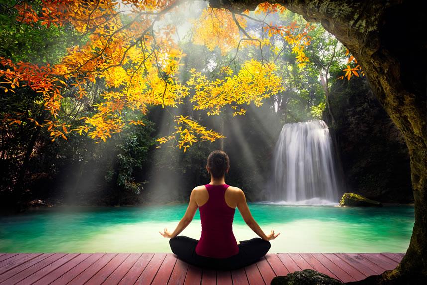 10 Hábitos Simples e Saudáveis para Aliviar o Estresse e a Ansiedade