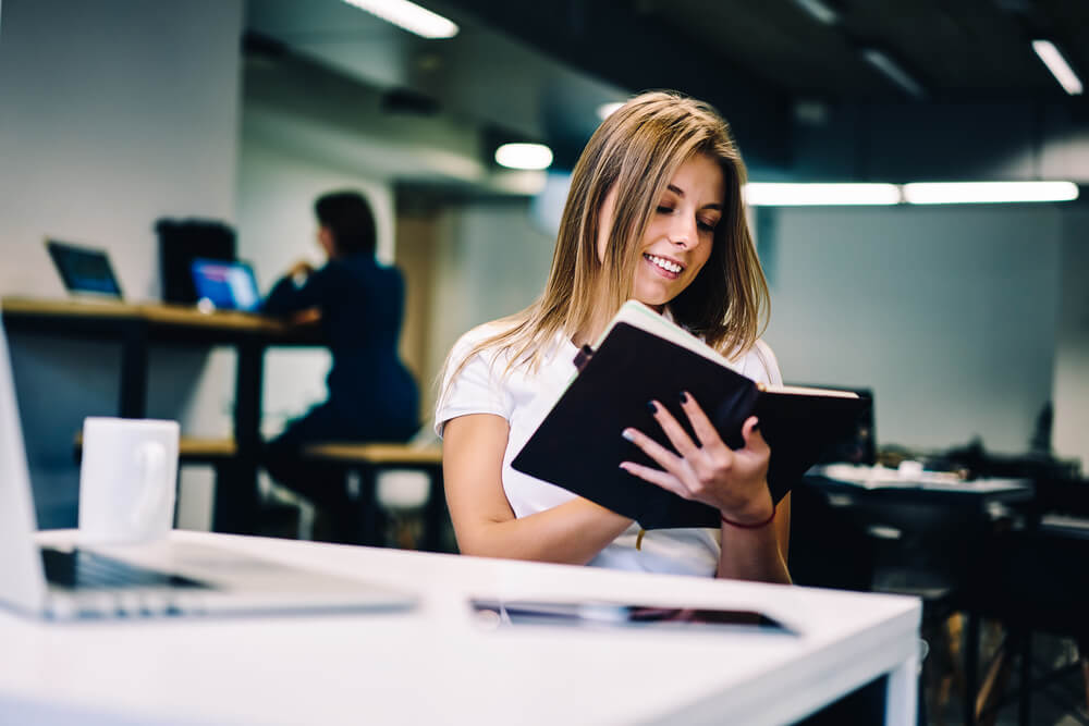 5 dicas para aumentar a produtividade do dia a dia