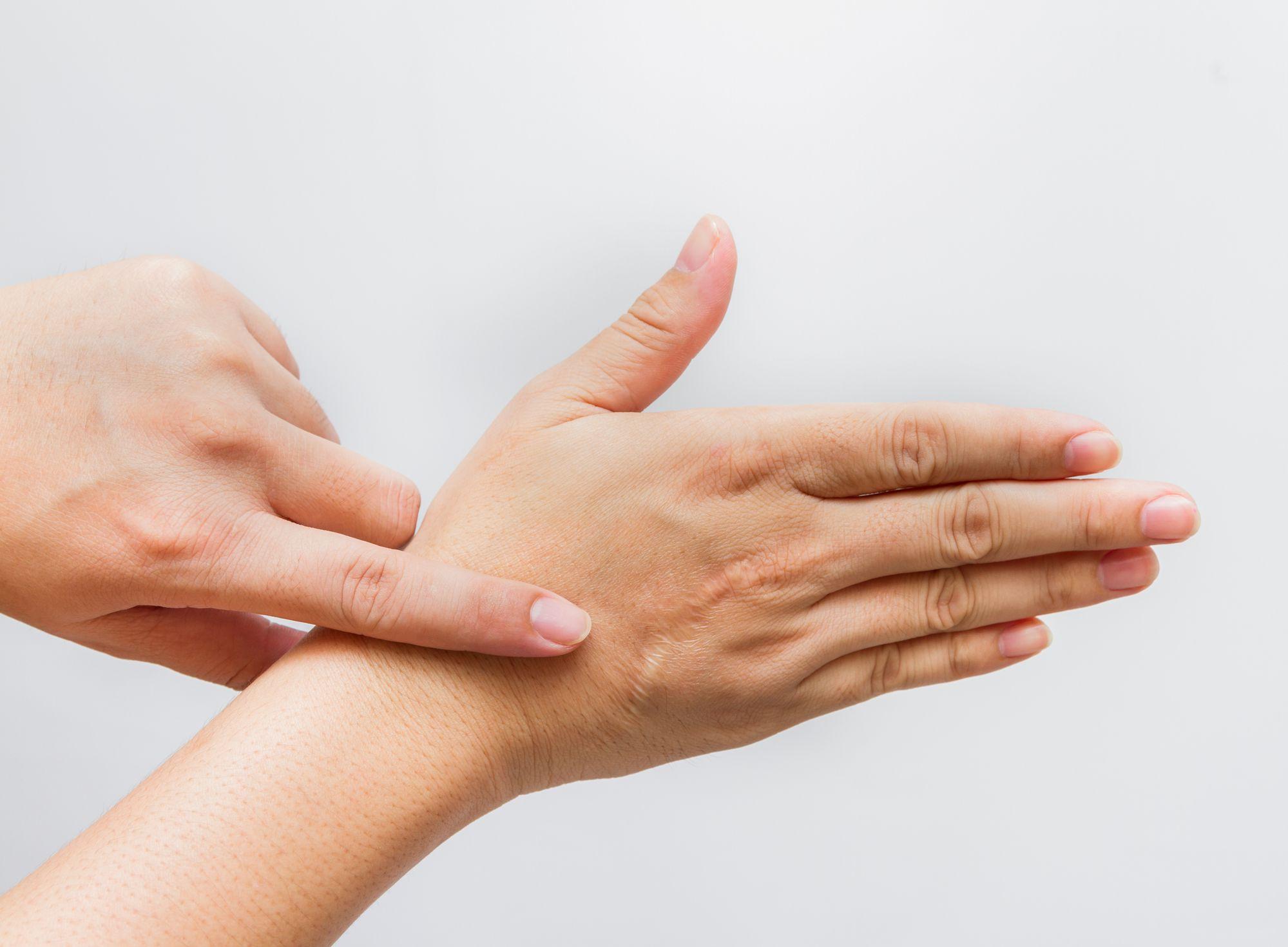 Conheça os melhores tratamentos para cicatrizes