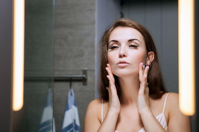 Conheça os principais tratamentos preventivos para rugas