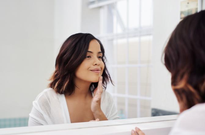 Entenda a importância do colágeno na pele!