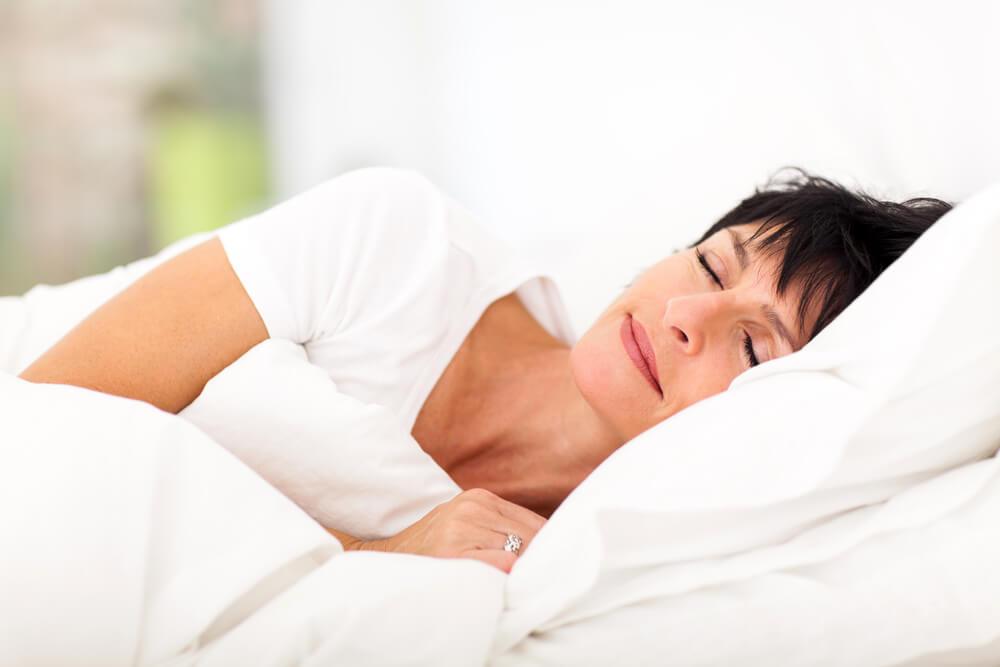 Entenda como a noite de sono influencia na qualidade da pele