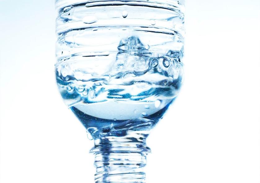 Os benefícios da água no dia a dia