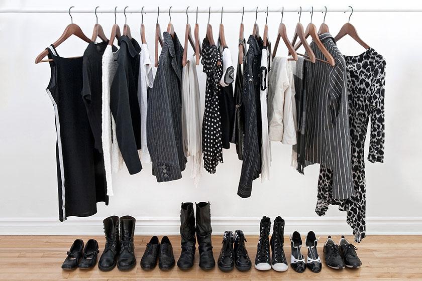 Slow Fashion: descubra o que é esse conceito