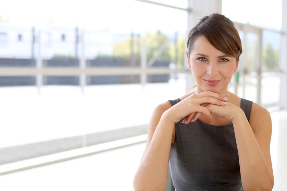 Você realmente sabe o que é o empoderamento feminino?